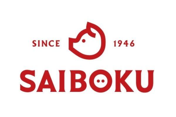 SAIBOKU 1