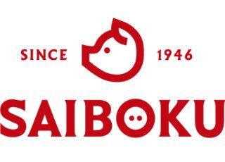 SAIBOKU