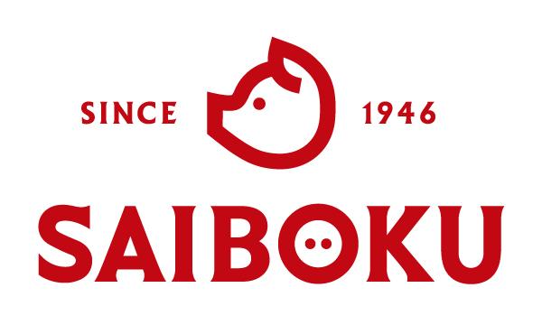 SAIBOKU メッツァビレッジ店 1