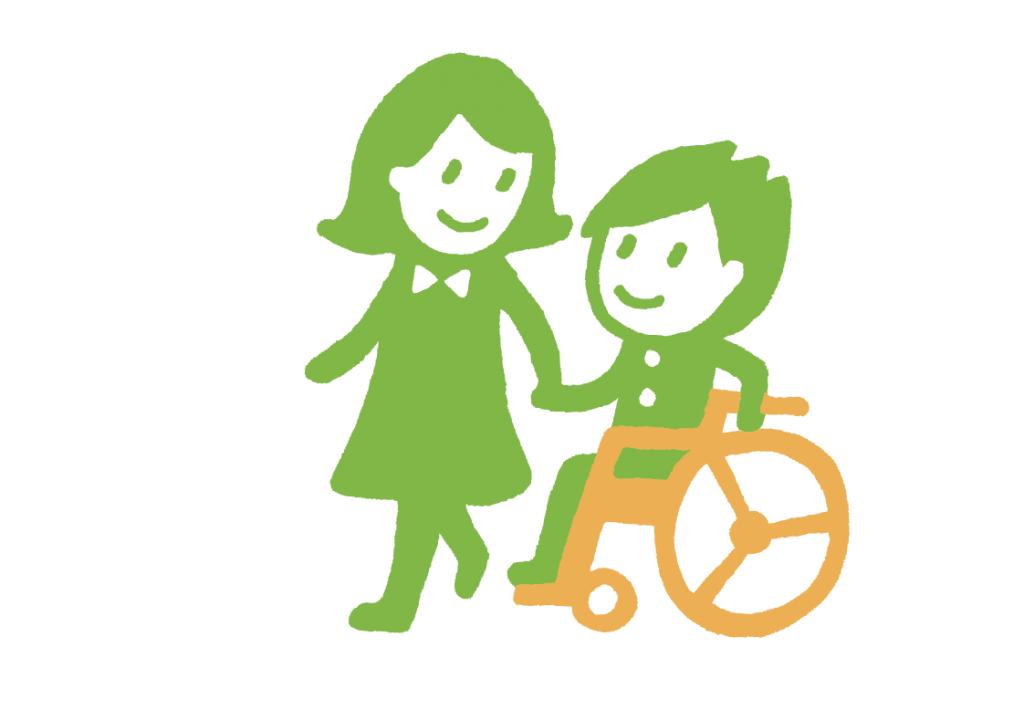 """飯能市でユニバーサルマナー検定を取得して、 メッツァビレッジのボランティア活動に参加しよう 〜メッツァビレッジに訪れる、障害のある方々の""""笑顔""""をサポート〜"""