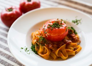 農家が作る tomateria GOTO