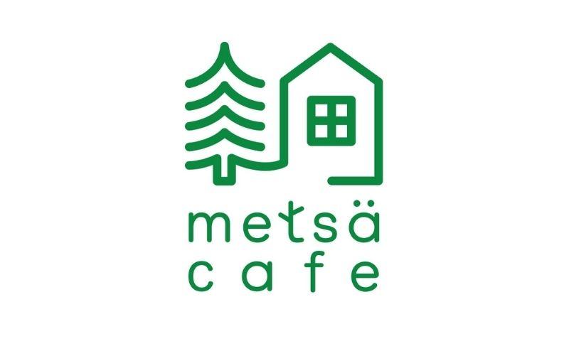 metsä cafe 2