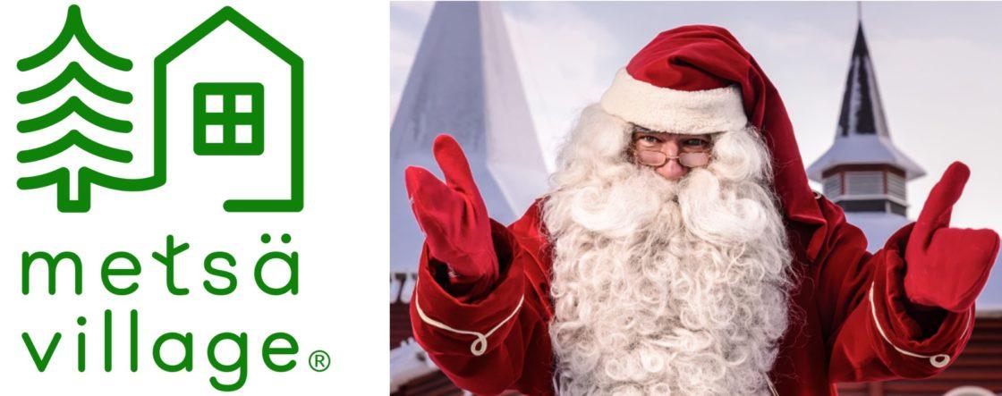 「メッツァビレッジ」11月9日OPEN!埼玉特命観光大使も迎え、オープニングセレモニーを開催 ~クリスマスイベントも同時スタート!~