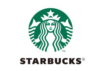 STARBUCKS 飯能メッツァビレッジ店