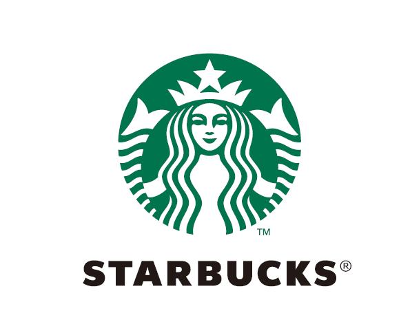 STARBUCKS 飯能メッツァビレッジ店 1