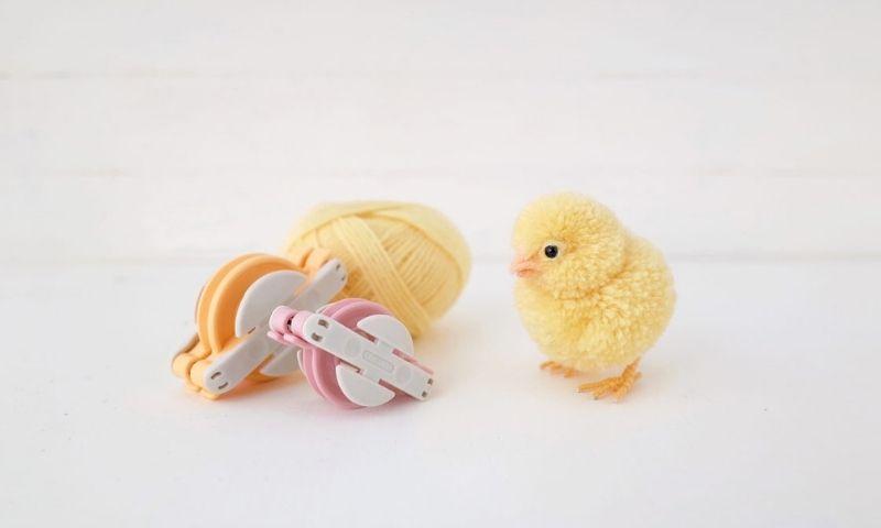 メッツァde小鳥ぽんぽん 2