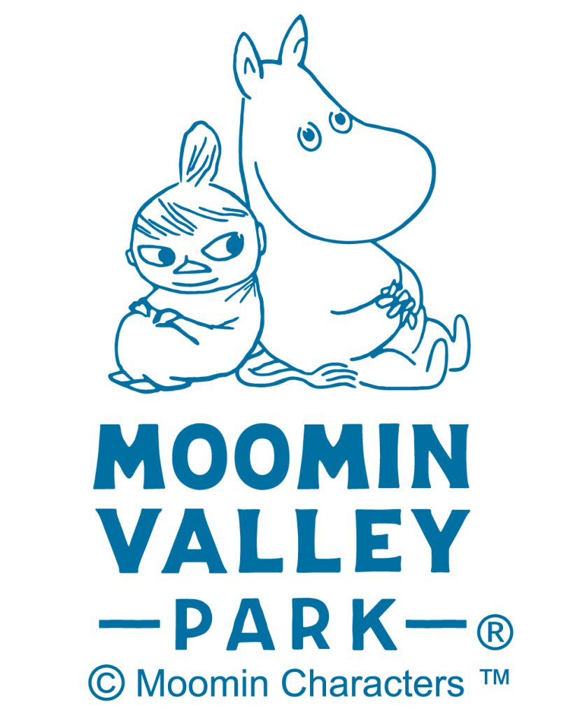 """Moominvalley Park"" 11 Mon 29 (Friday) Sales"