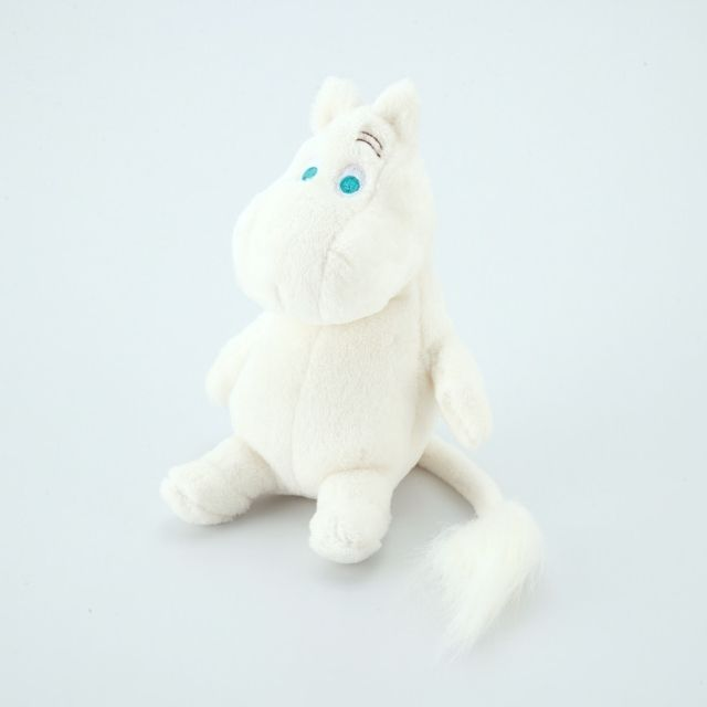 Stuffed toy Moomin (S)