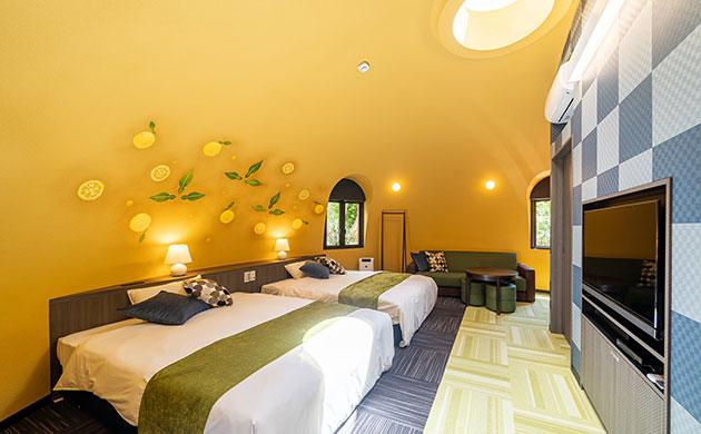 Bio Resort Hotel & Spa Opark